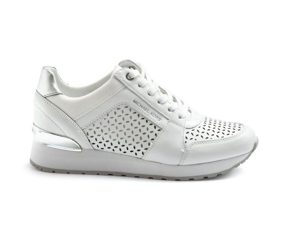 Sneakers donna michael kors 43r1bifs2l085 8154