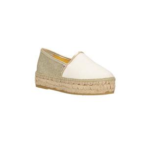 scarpa ESPADRILLES