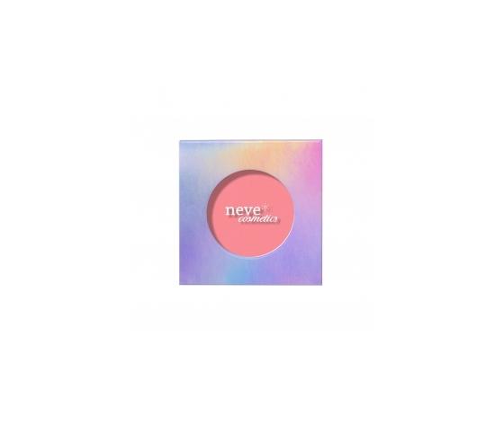 Blush blushe 1