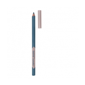 Pastello Occhi Neve Cosmetics - Vari Colori