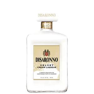 DISARONNO VELVET CL 70