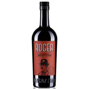 AMARO ROGER CL 70