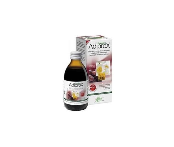 ADIPROX FITOMAGRA LIQUIDO 320 GR