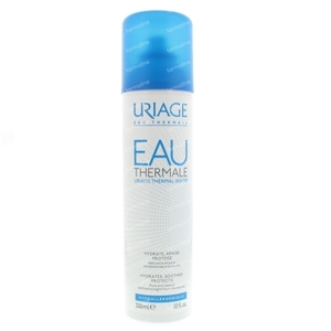 EAU THERMALE D'URIAGE 300 ML