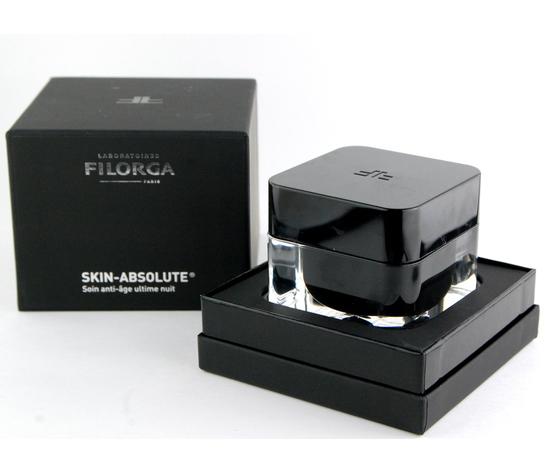 FILORGA SKIN ABSOLUTE 50 ML