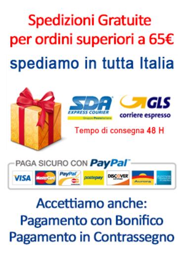 Banner pagamenti2