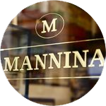 Mannina