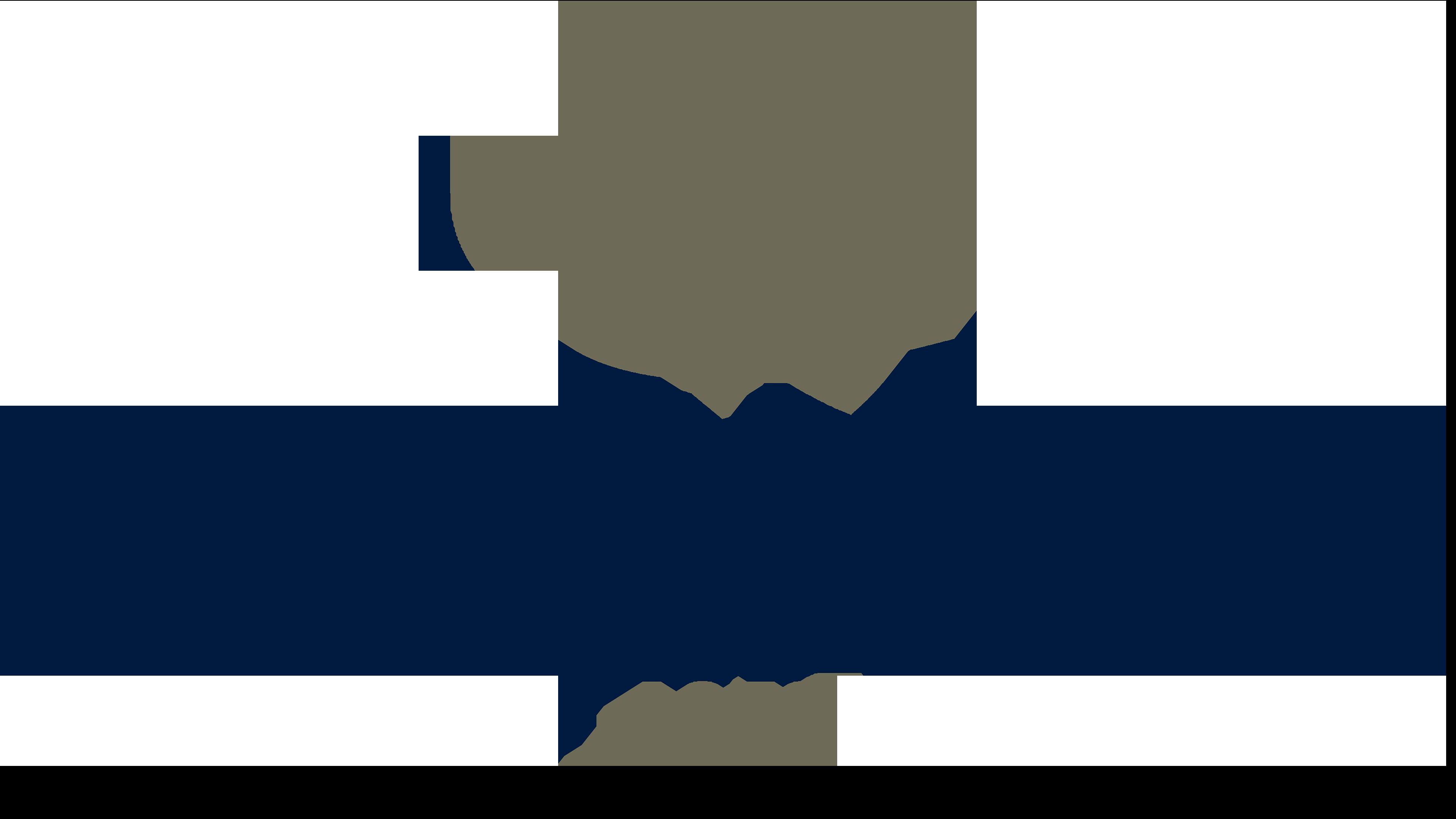 Logo tirenna4k
