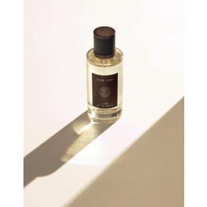 No.905 EAU DE PARFUM white cedar .100ML DEPOT
