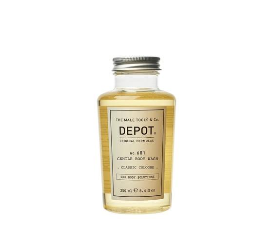 Depot 601 250ml classiccologne 1200x1500
