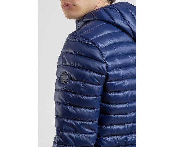 Jacket 4 dettaglio