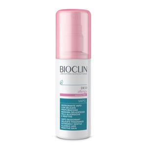 Bioclin Deo Allergy Vapo
