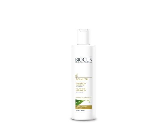 Bc shampoo nutri