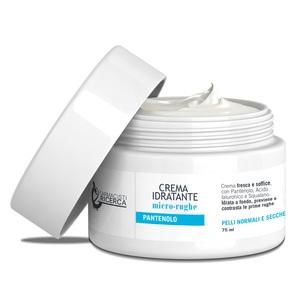 Crema idratante micro-rughe 75ml