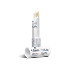 Rilastil Xerolact Stick Labbra