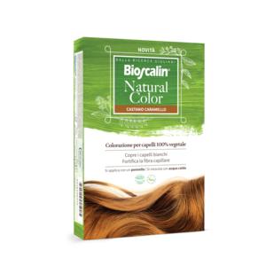 Bioscalin Natural Color