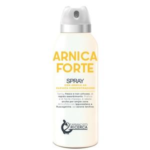 Spray Arnica Forte 100 ml