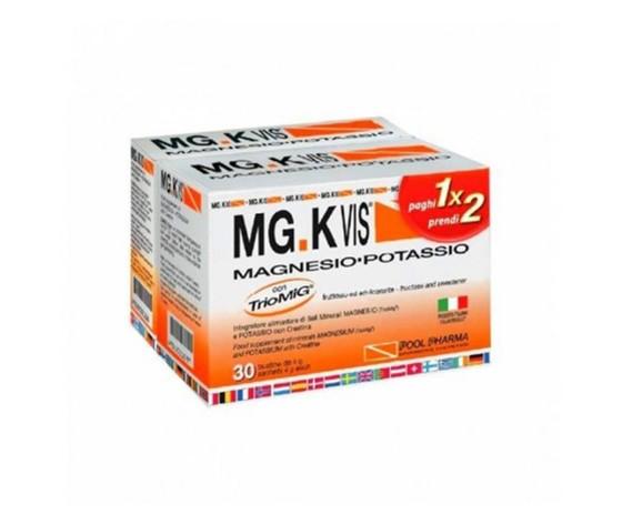 In sm mg 003