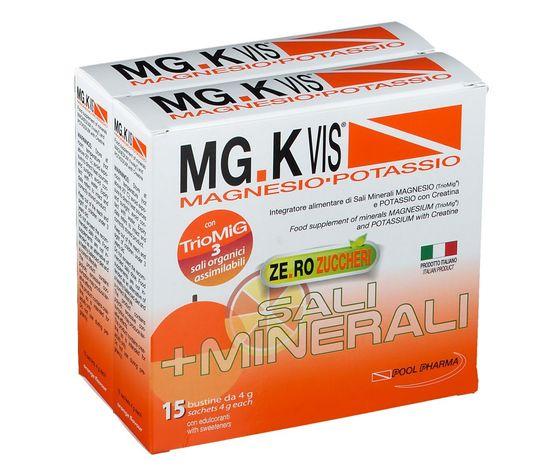 In sm mg 004