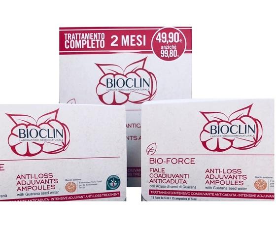 Fial bioclin