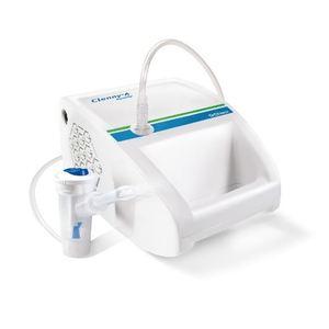 Clenny-A Family Care Nebulizzatore