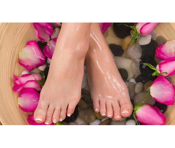 Pedicure curativo estetico 1043x610