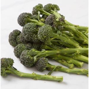 Broccoli rapini (200 g)