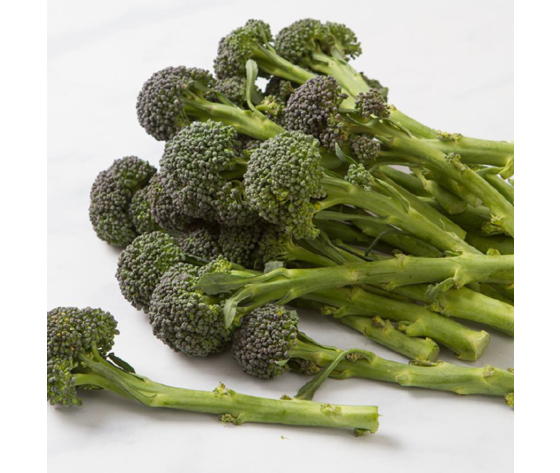 Broccolo200 null 1