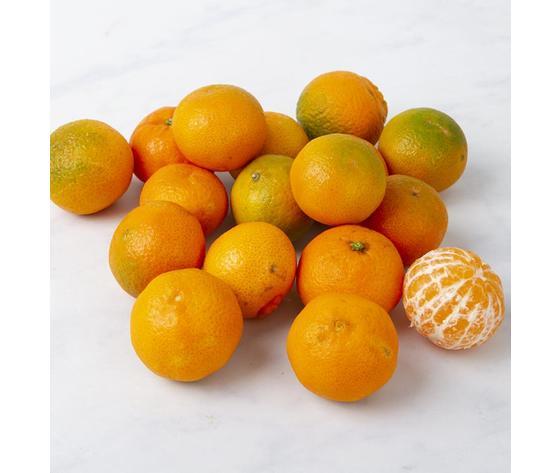 Clementine bio