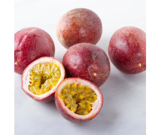 Frutto della passione siciliano