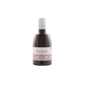 Olio Extra Vergine di Oliva SICILIA IGP - Provenzani