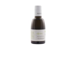Olio E.V.O. BIOLOGICO aromatizzato al BASILICO - Provenzani