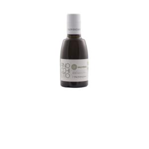 Olio E.V.O. BIOLOGICO aromatizzato al FINOCCHIETTO - Provenzani