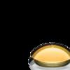 Rephase magnificat trattamento giorno 50 ml