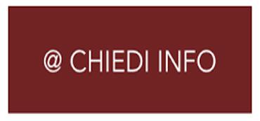 Banner informazioni