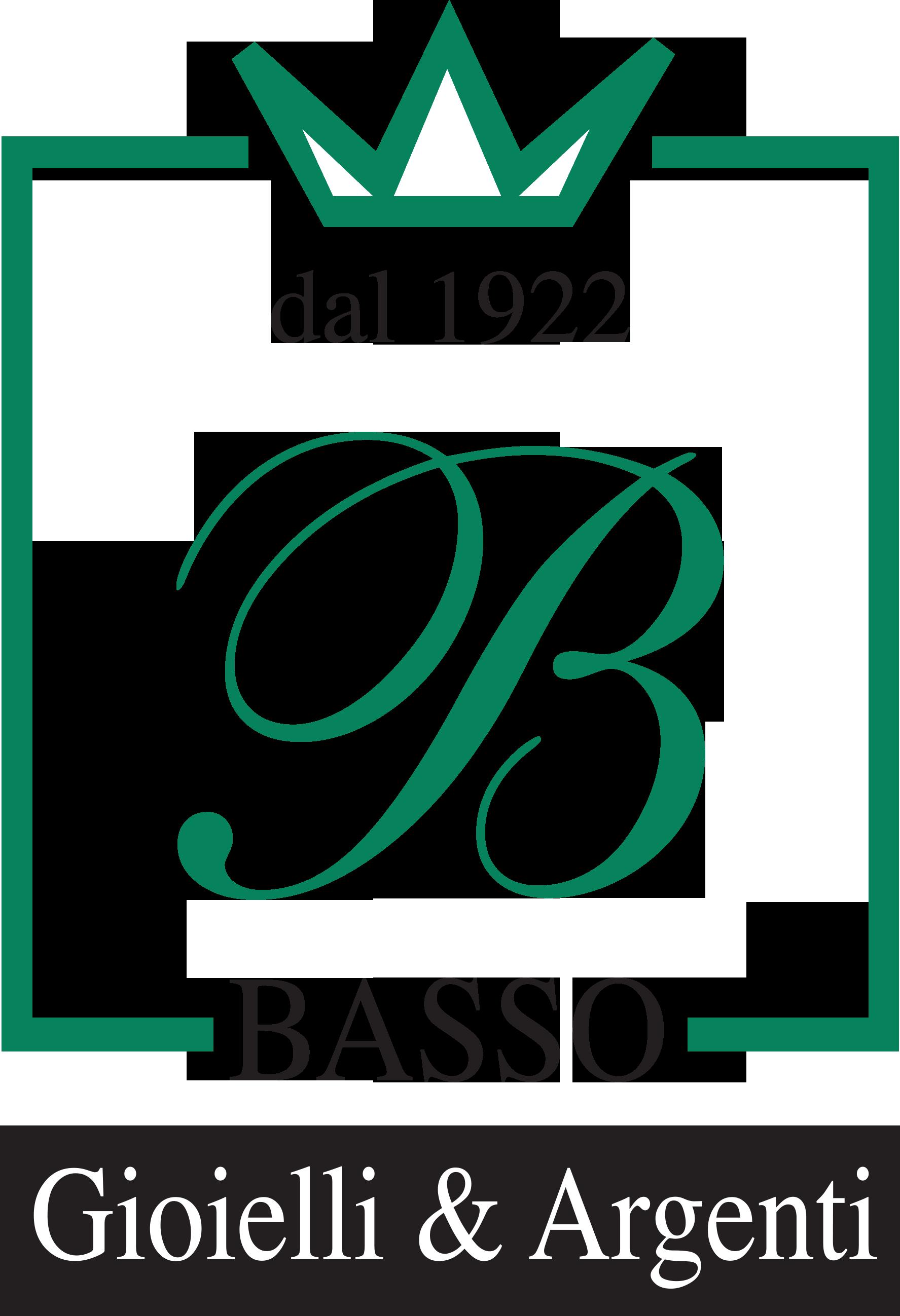 Logo basso