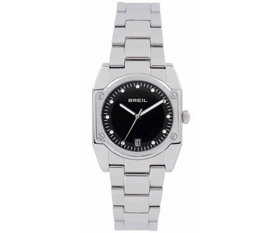 Breil tw1131 orologio donna al quarzo