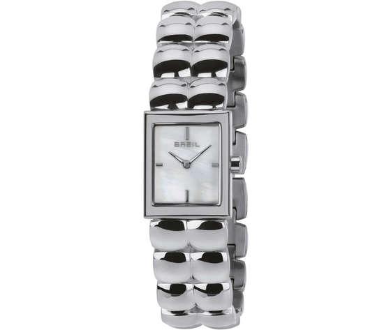 Orologio solo tempo donna breil tangle tw1622 192063