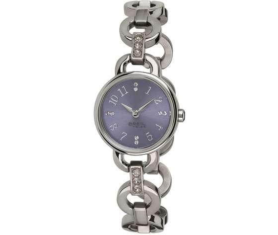 Orologio solo tempo donna breil agata ew0280 174385