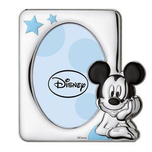 Disney - Mickey Mouse Portafoto Bimbo