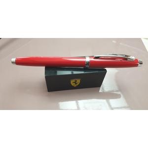 Penna roller - Ferrari