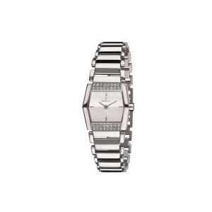 """Orologio solo tempo donna acciaio con bracciale in acciaio - Breil Collezione """"Khera"""""""