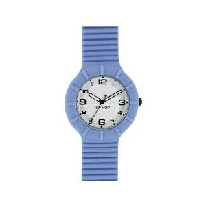 """Orologio unisex solo tempo - Hip Hop """"Numbers"""""""