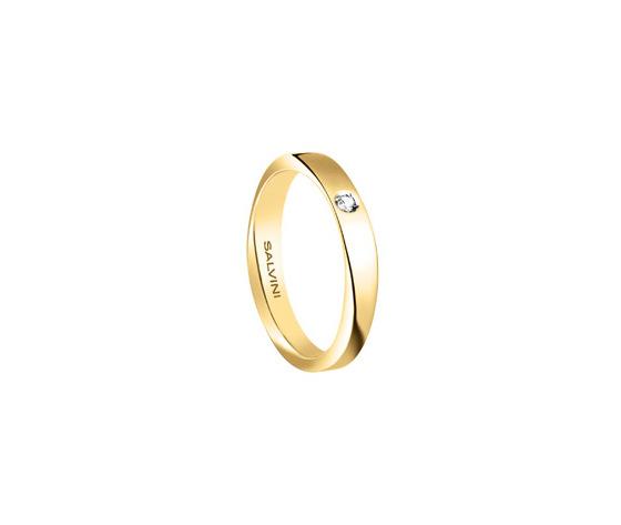 20056396 salvini infinity diamond small