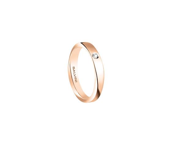 20056373 salvini infinity diamond small