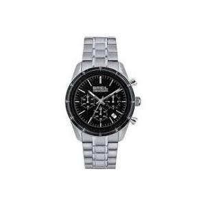 Orologio uomo cronografo Breil  collezione 'Release'