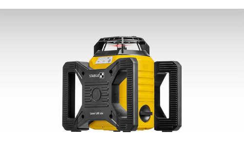 Stabila laser rotativo LAR 160 set 7 unita'