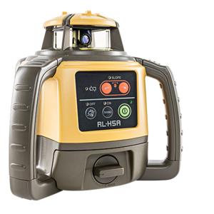 Topcom laser  RL-H5A kit