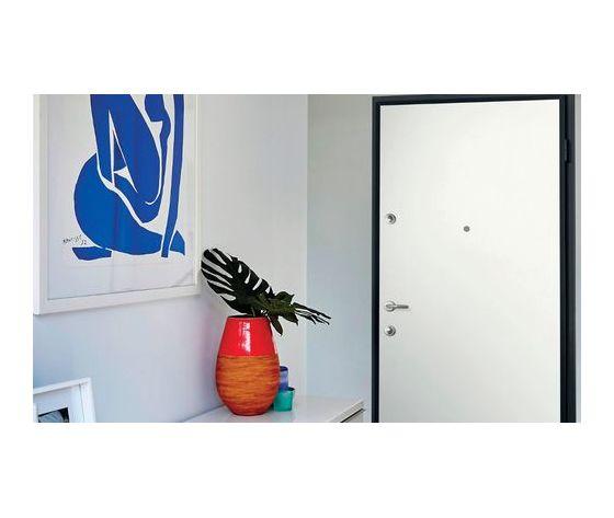 Porta blindata ready scrigno   480w