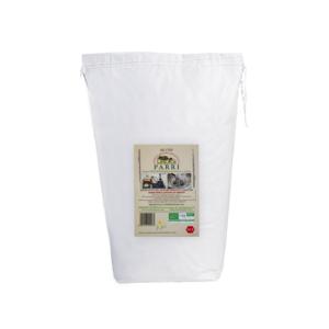 """Farina tipo""""integrale a pietra Bio""""confezione da kg 5"""